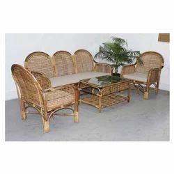 Cane Sofa Set In Kolkata West Bengal Get Latest Price