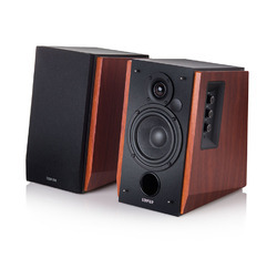 Edifier 1700bt 2.0 Bookshelf Speaker BT
