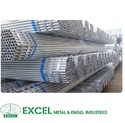SS Heat Exchanger Tubes