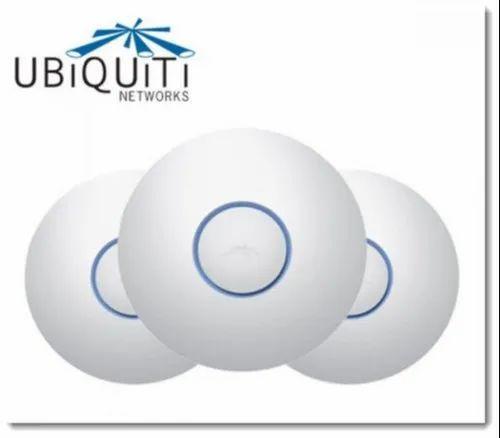 Ubiquiti Unifi Ap Ac Lr Wireless Access Point