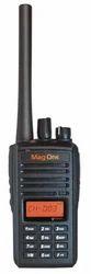 Motorola Mag One VZ-28 Walkie Talkie