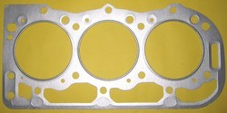 Ford 3000_3600_4000 Gasket