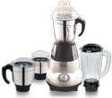 Titan 750w Juicer Mixer Grinder, For Home, Capacity: 4 Jars