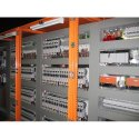Panel Reconfiguration Service