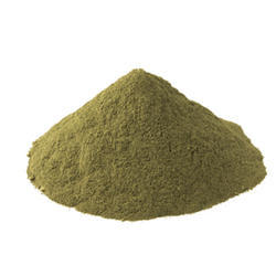 Griffonia Seed Extract (5 HTP)