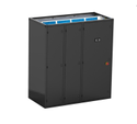 Precision Air Conditioners, Capacity: 4.5 A