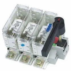 Chint Plastic RT16-1 Short Switch