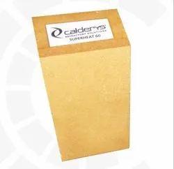 Calderys Refractory Firebrick
