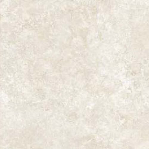Mosaic Floor Tiles, Thickness: 17 mm to 20 mm