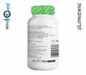 L-Arginine 500 Mg Capsules (120 Cap.)