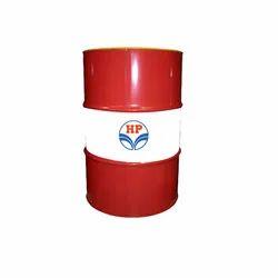 HP Lubricating Oil