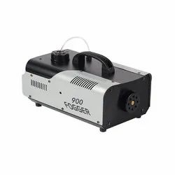 SP900W Smoke Machines