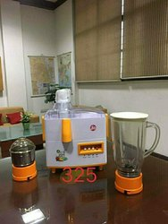 Mixer Grinder Body JMG, Less than 300 W, for Home