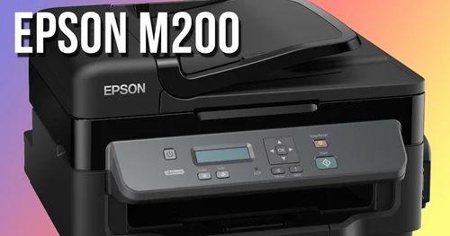 EPSON M200 SCANNER DRIVER WINDOWS XP