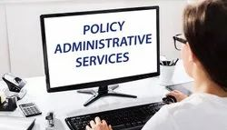 Administration Outsourcing Services