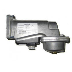 SKP25 Siemens Gas Valve Actuator
