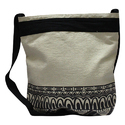Canvas Conference Bag
