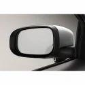 Mahindra Scorpio Car Outer Rear View Mirror