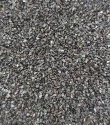 Mild Steel Abrasive Grit