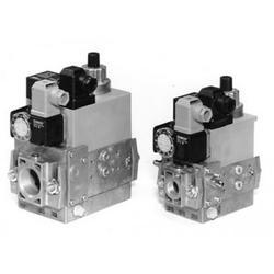 Dungs Gas Multibloc MB-VEF 407-415