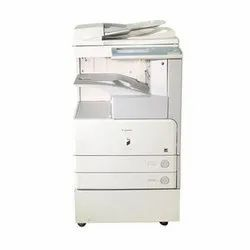IR 3025 Canon Photocopier Machine