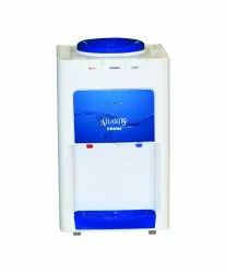 Atlantis Prime Normal Cold Floor Standing Water Dispenser