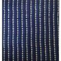 Stylish Dabu Block Printed Dress Material