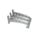 Stainless Steel Motor Bracket SP-003