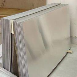 Inconel 600 Plate