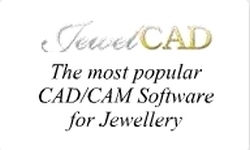 jewelcad 5.1 software free download full version