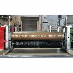 Micro Perforating Unit