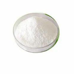 Lambda Cyhalothrin 98% TC
