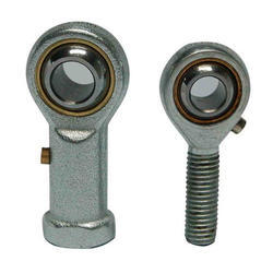 PHS POS Rod Ends Bearing