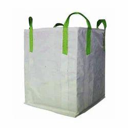 Jumbo Packaging FIBC Bag