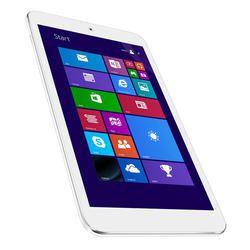 8 Inch Wi-Fi Windows Tablet PC