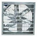 Agarbatti Drying Fan