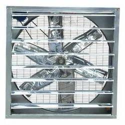 Agarbatti Drying Fan