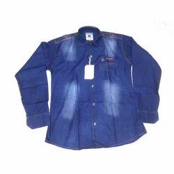 65c58b14983 Denim shirts at Best Price in India