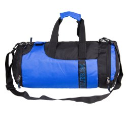 289432abd4b8 Designer Gym Bag