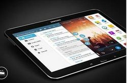 Tablet Repairing Services