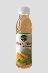 Sun Musk melon