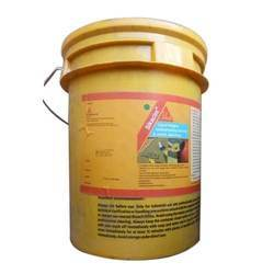 Liquid Sika Cim Waterproofing Chemicals, 20kg