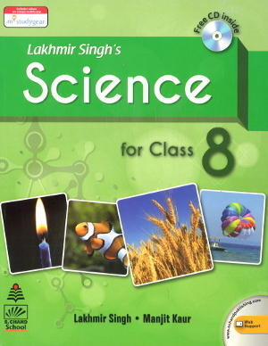 School Books - Secondary School Mathematics Book Class 9th