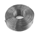 308LER Stainless Steel Wire