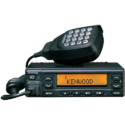 Kenwood TK-980 Mobile Radio