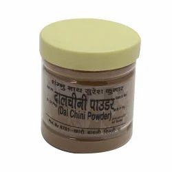 Dalchini Powder, Packaging: Plastic Bottled