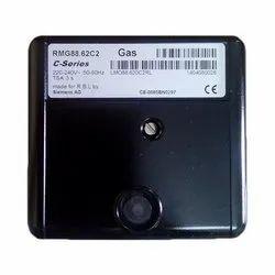 BURNER SEQUENCE CONTROLLER RMG88.62C2