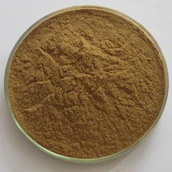 Seabukthorn Berry Extract