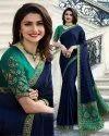 Bollywood Style Banarasi Saree