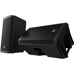 Electro Voice ZLX-12 Passive Speaker